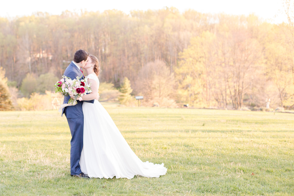 Lauren+Werkheiser+Photography-+Meadowlark+Botanical+Gardens+VA+Weddings+VA+Wedding+Photographers+Virginia+Wedding+Photographers+VA+Wedding+Venues+Garden+Weddings+Maryland+Wedding+Photographers+DC+Wedding+Photographers+Vienna+VA.jpg-8.jpg