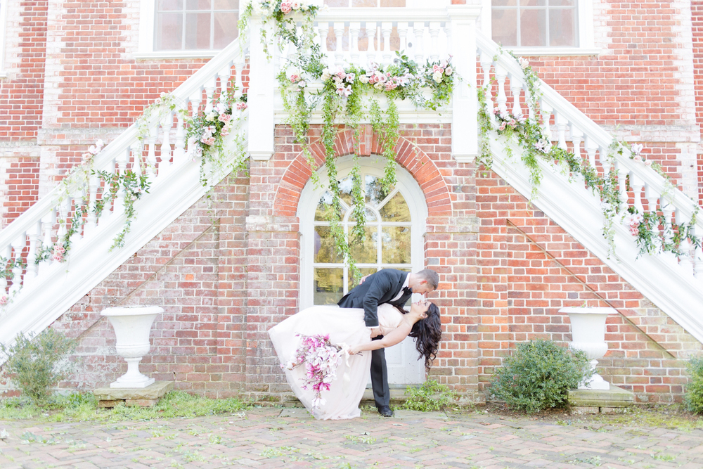 Lauren+Werkheiser+Photography+-+Annapolis,+MD+Wedding+Photographers+-+Best+MD+Wedding+Photographers+-+Maryland+Wedding+Photographers+-+Chesapeake+Weddings+-+Coastal+Wedding+Photographer+-+Whitehall+Manor+-+Elle+Ellinghaus+Events+-+MD+Wedding+Venues+8.jpg