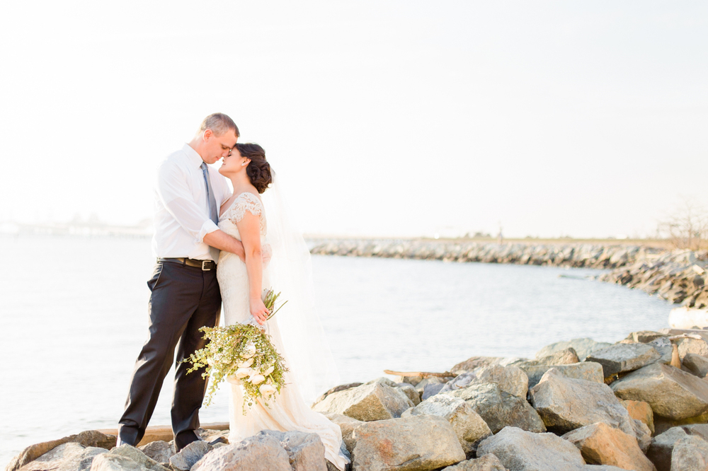 Lauren+Werkheiser+Photography+-+Chesapeake+Bay+Beach+Club+-+Maryland+Wedding+Photographers+-+MD+Wedding+Venues+-+Waterfront+Wedding+Venues+-+Coastal+Weddings+-+Chesapeake+Bay+-+Chesapeake+Beach+-+Eastern+Shore+-+East+Coast+Wedding+Photographers-1-2.jpg
