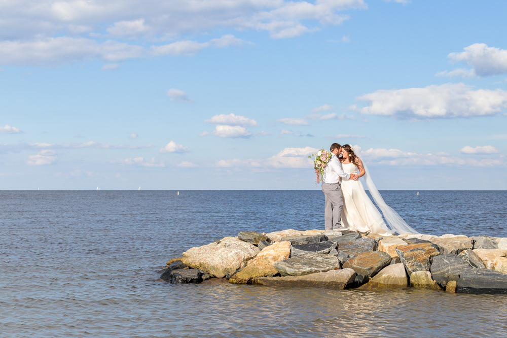 Lauren+Werkheiser+Photography+-+Maryland+Wedding+Photographers+-+MD+Wedding+Photographers+-+Annapolis+Wedding+Photographers+-+St.+Michaels+Wedding+Photographers+-+DC+Wedding+Photographers-21.jpg