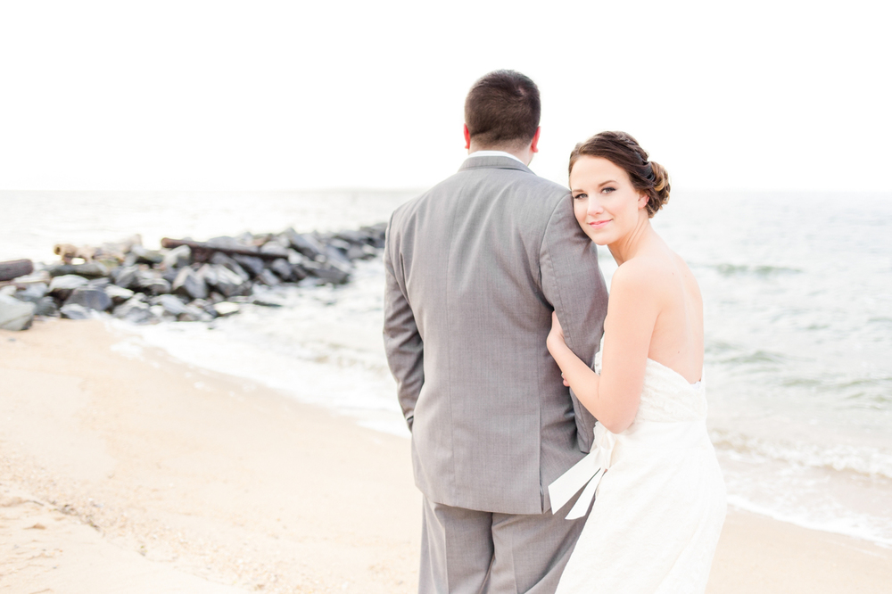Lauren+Werkheiser+Photography+-+MD+Wedding+Photographers+-+Best+Maryland+Wedding+Photographers+-+Silver+Swan+Bayside+-+MD+Waterfront+Wedding+Venues+-+Annapolis,+MD+Wedding+Photographers+-+Coastal+Wedding+Photographers+-+Chesapeake+Weddings-1-4.jpg