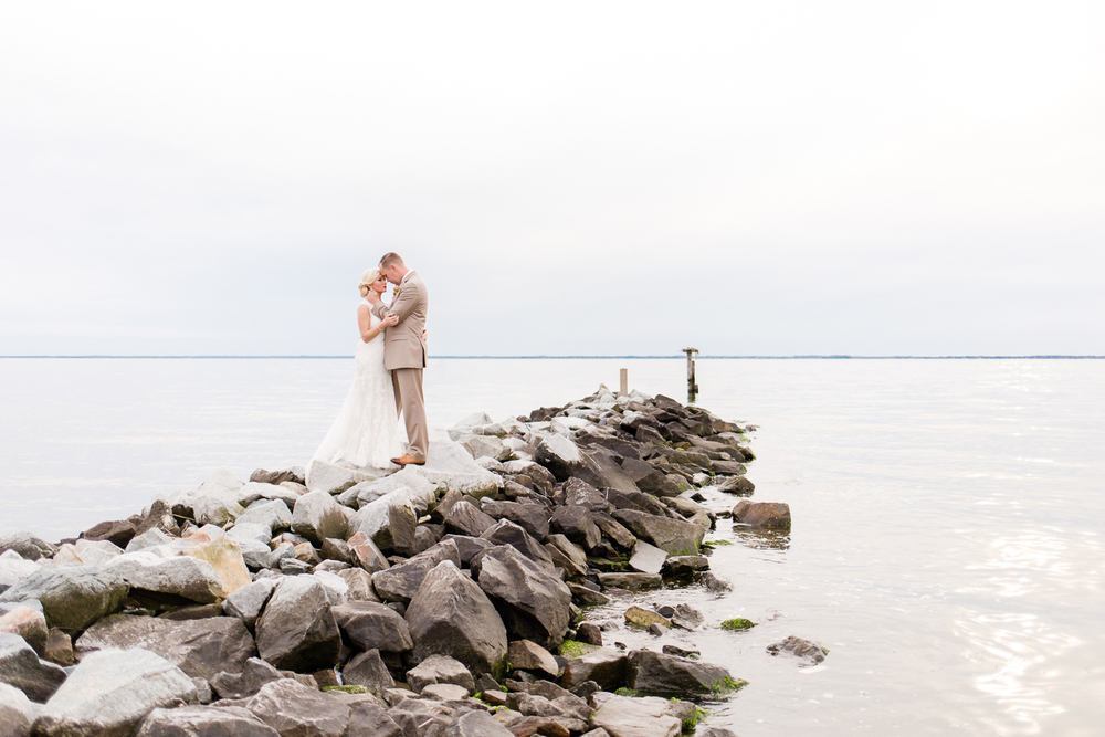 Lauren+Werkheiser+Photography+-+Silver+Swan+Bayside+-+Maryland+Wedding+Photographer+-+MD+Wedding+Photographers+-+MD+Wedding+Venues+-+Coastal+Weddings+-+Chesapeake+Weddings+-+Waterfront+Wedding+Venues+-+Eastern+Shore+Wedding+Venues.jpg