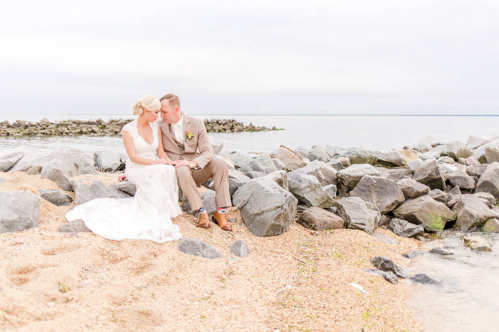 Lauren Werkheiser Photography - Silver Swan Bayside - Maryland Wedding Venues - MD Waterfront Wedding Venues - MD Wedding Photographers - Maryland Wedding Vendors - Coastal Weddings - Eastern Shore Weddings - Chesapeake Weddings - Chesapeake Ba copy 2.jpg