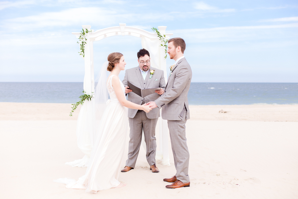 Lauren Werkheiser Photography - Delaware Wedding Photographers - DE Wedding Venues - MD Wedding Venues - Maryland Wedding Photographers - Lewes DE Weddings - DE Beach Weddings - Cape May Lewes Ferry - Eastern Shore Weddings - Bethany Beach Weddings-5.jpg
