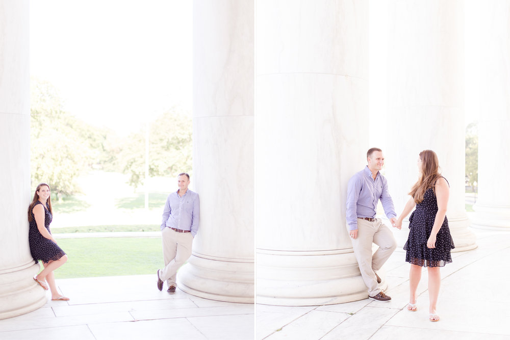 Lauren Werkheiser Photography - DC Wedding Photographers - DC Engagement Photographers - DC Weddings - MD Wedding Photographers - Maryland Weddings - MD Engagement Photographers - Annapolis Weddings - Eastern Shore Weddings-1.jpg