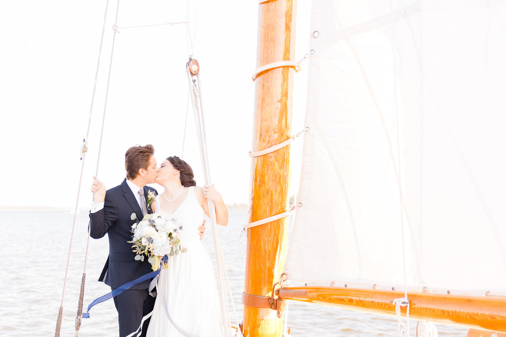 Lauren Werkheiser Photography - MD Wedding Photographers - Maryland Wedding Photographers - Chesapeake Bay Maritime Museum - CBMM - Chesapeake Bay Foundation - Chesapeake Bay Maritime Museum Weddings - Maryland Waterfront Wedding Venues-2.jpg