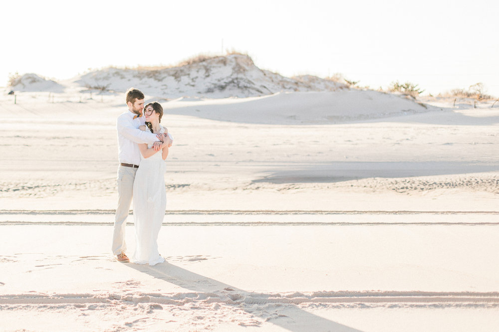 Lauren Werkheiser Photography - DE Wedding Photographers - DE Beach Wedding Photographers - Indian River Life Saving Station Weddings - Rehoboth Beach, DE Wedding Venues - Bethany Beach, DE Wedding Venues - Rehoboth Beach Wedding Photographers-4.jpg