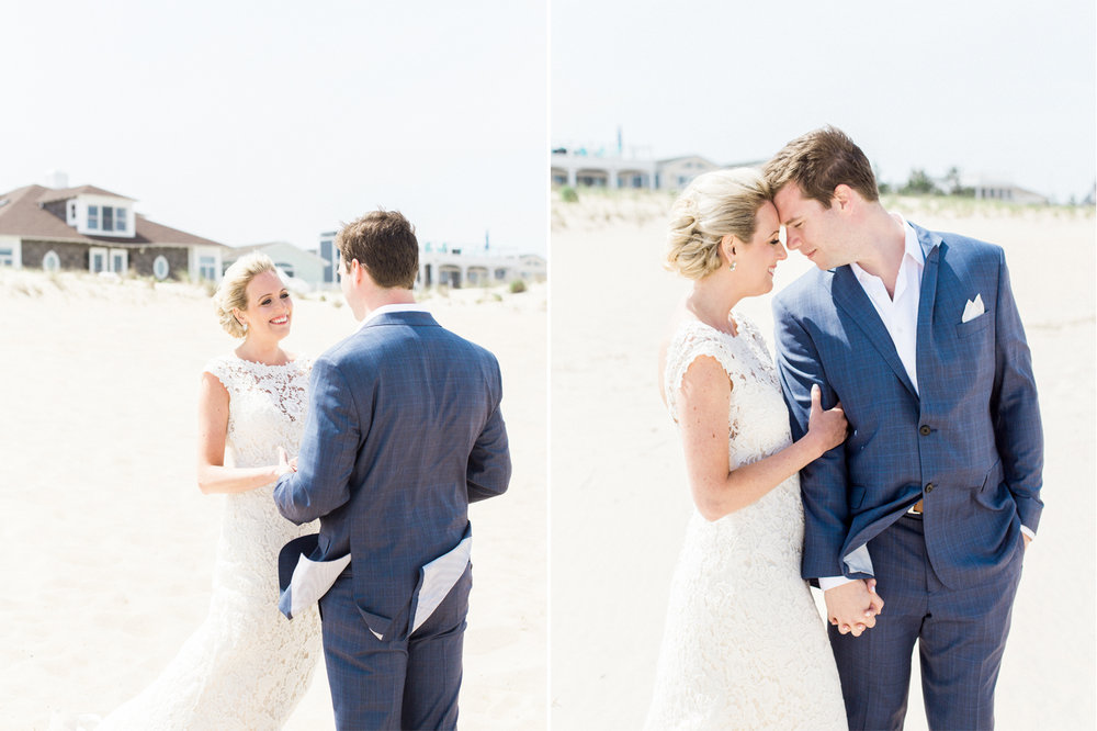 Lauren Werkheiser Photography - DE Wedding Photographers - Bethany Beach, DE Weddings - Addy Sea Bed and Breakfast - Addy Sea Weddings - Bethany Beach, DE Wedding Venues - Rehoboth Beach Destination Weddings-2 copy.jpg