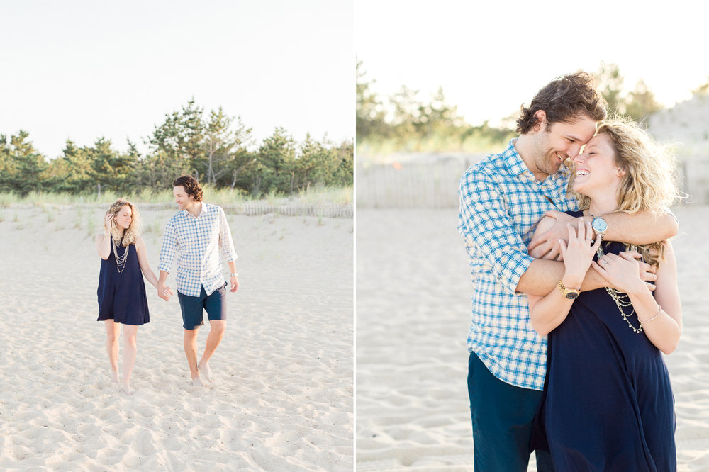 Lauren Werkheiser Photography - Lewes Beach, DE Weddings - Lewes Beach Wedding Venues - Lewese Beach Engagement Sessions - Cape Henlopen Weddings - Rehoboth Beach Wedding Venues - Rehoboth Beach Wedding Photographers - 2.jpg
