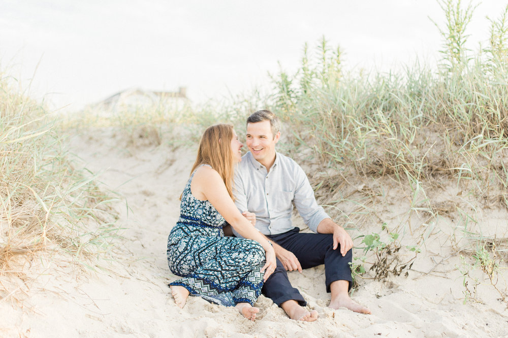 Lauren Werkheiser Photography - Lewes Beach, DE Weddings - Lewes, DE Engagement Session - Lewes Beach, DE Wedding Venues - Canalfront Park - Cape Henlopen State Park Weddings - Rehoboth Beach, DE Wedding Photographers2.jpg