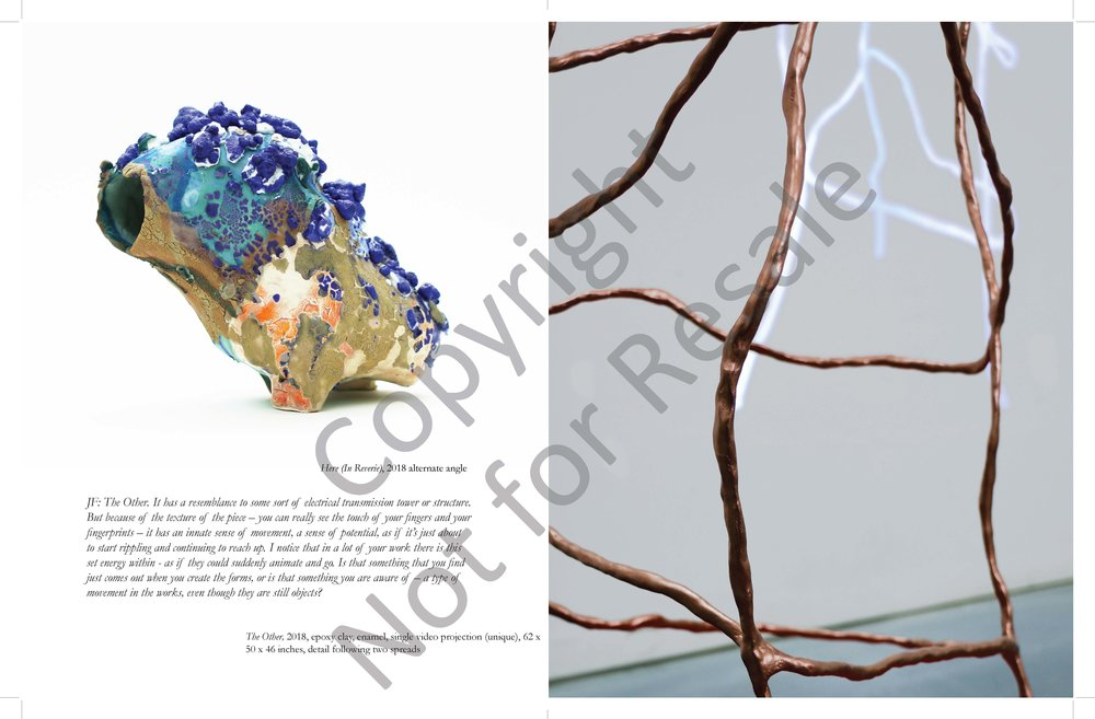 Odum_Aimee_A+L_Catalogue_Watermark_Page_06.jpg