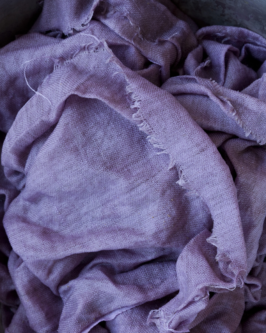 HGFT_GRAPE_DYED_FABRIC_SM_MG_3827.jpg