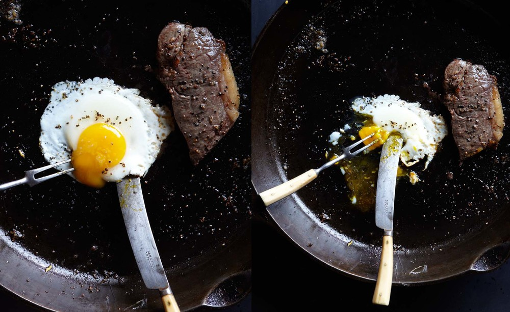STEAK_EGGS_2.jpg