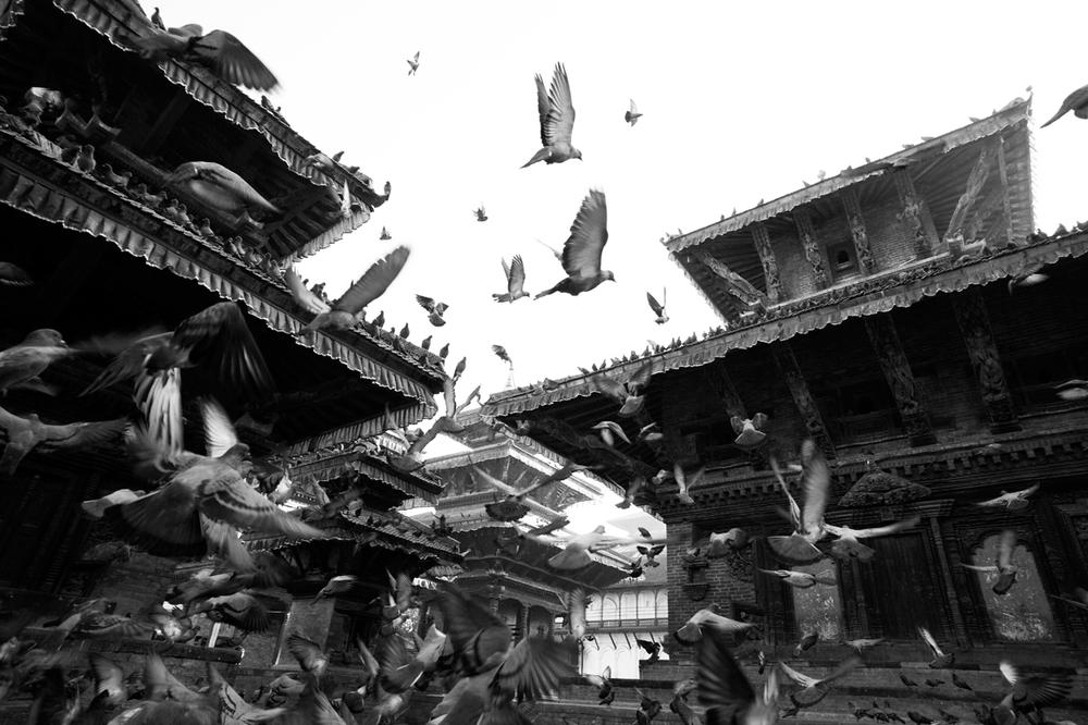 130204_CNT_Kathmandu_Durbar_Sq_2021.jpg