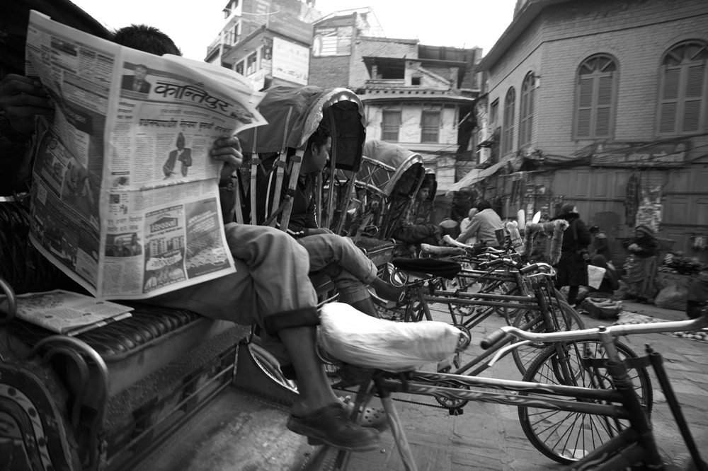 130204_CNT_Kathmandu_Durbar_Sq_2134.jpg