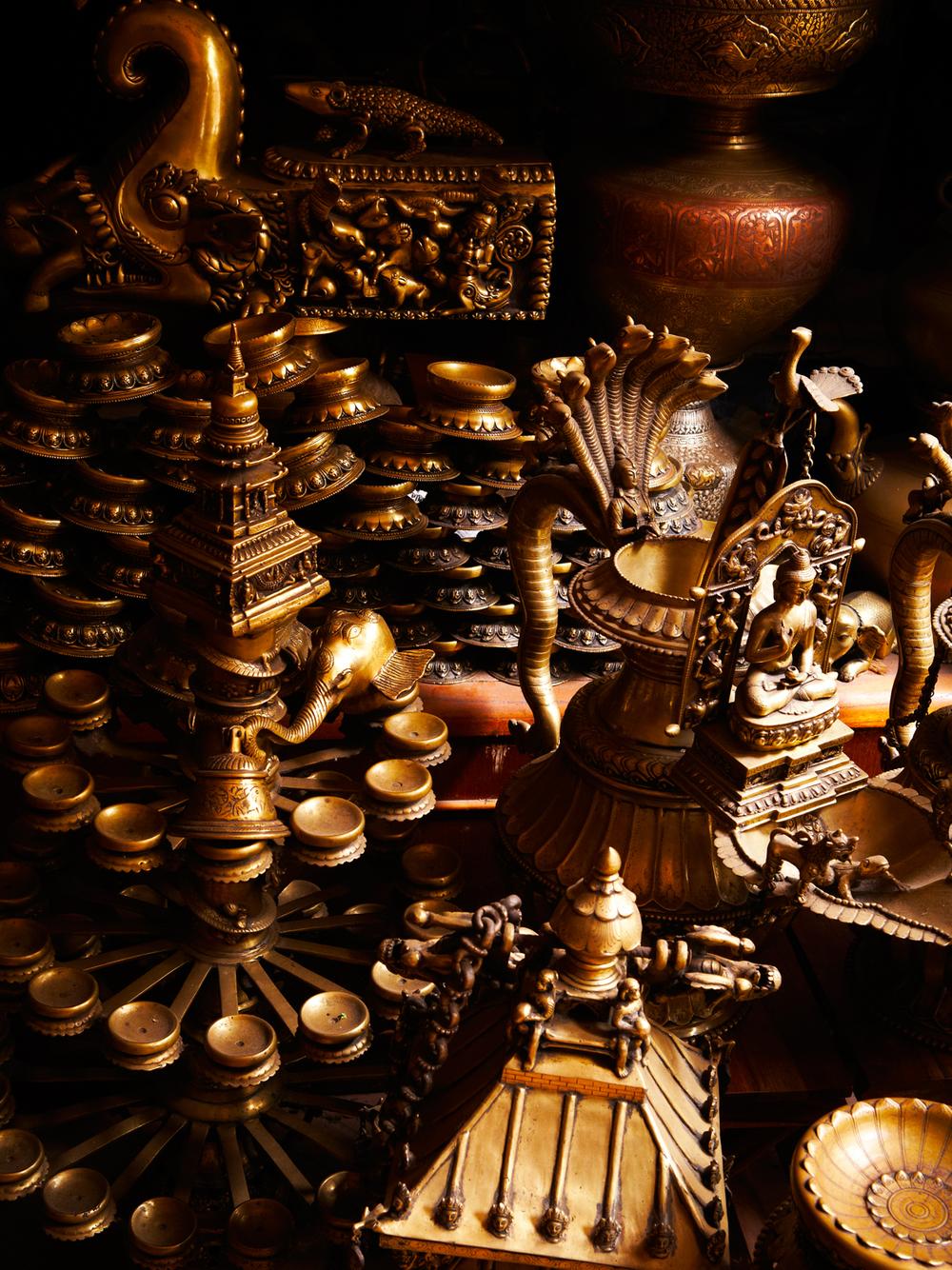 130204_CNT_Kathmandu_Tamrakar_Antique_0446.jpg