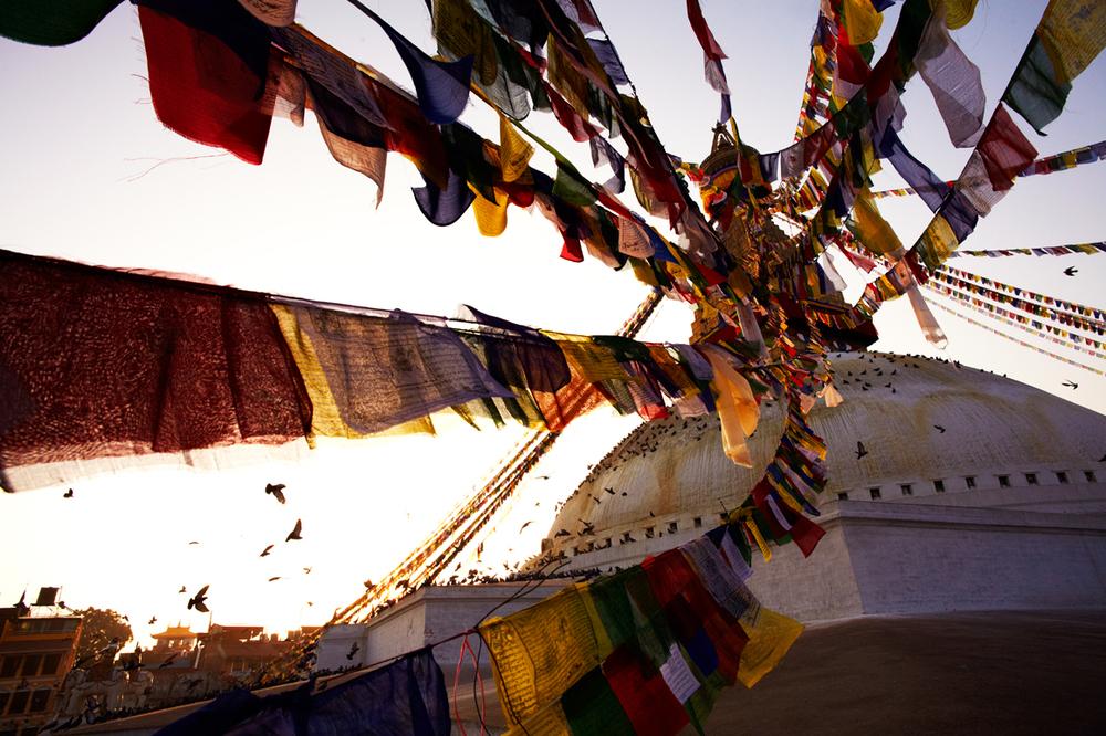130204_CNT_Ktmndu_Bodhnath_Stupa_2946.jpg