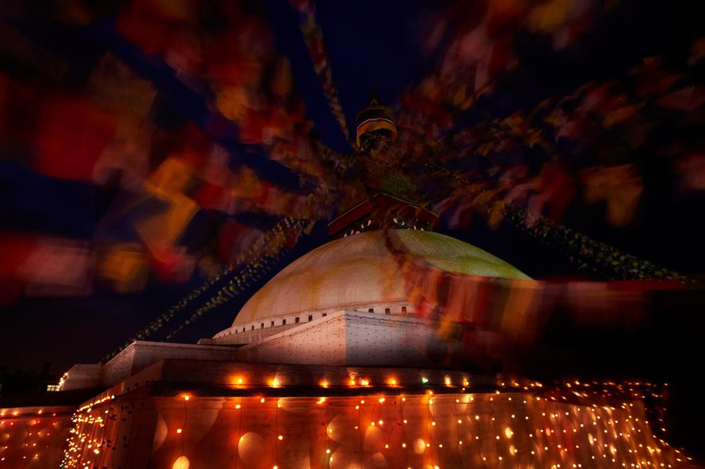 130204_CNT_Ktmndu_Bodhnath_Stupa_3131.jpg