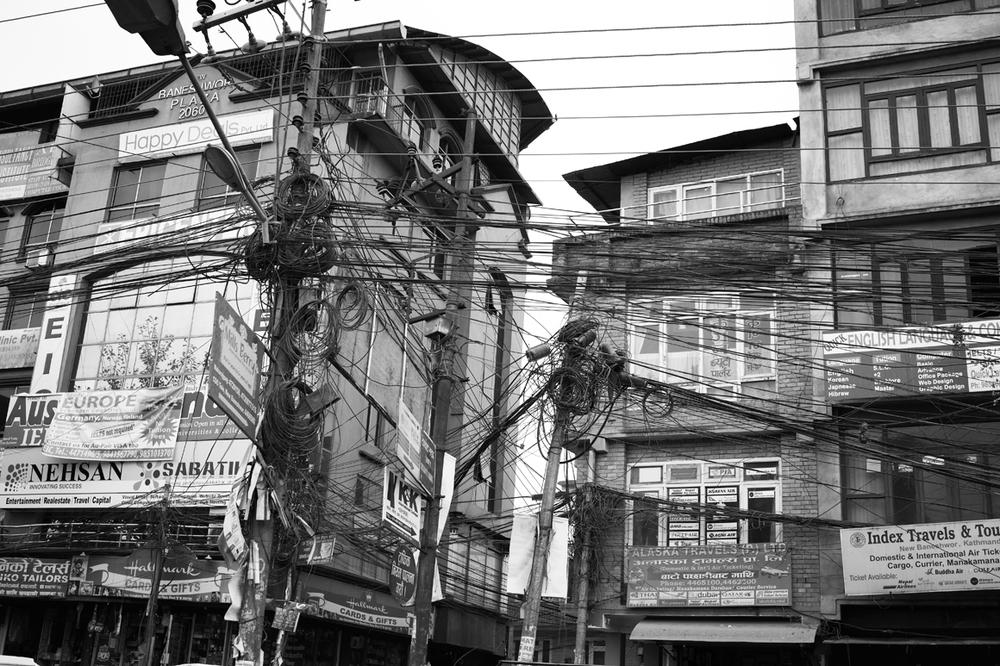 130204_CNT_Nepal_Kathmandu_street_1161.jpg