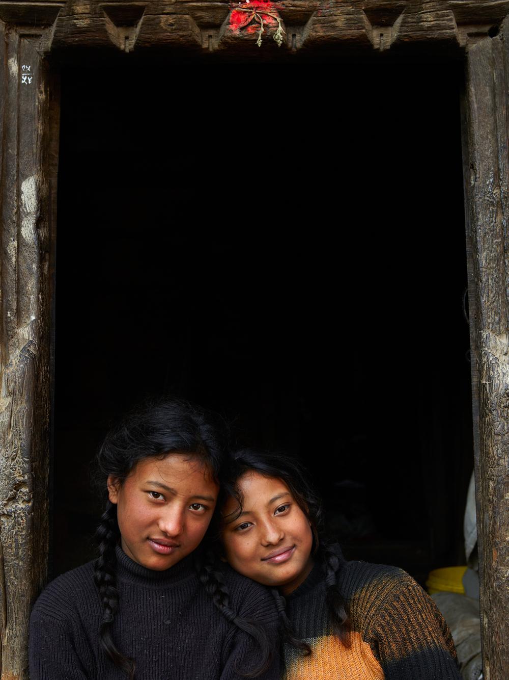 130207_CNT_Bhaktapur_Potters_Sq_3640.jpg