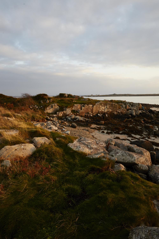 151103_Connemara_Ireland_911.jpg