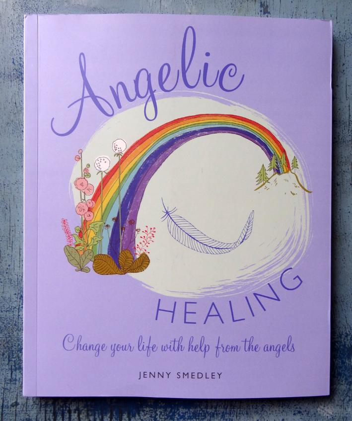 TrinaDalziel_AngelicHealing4