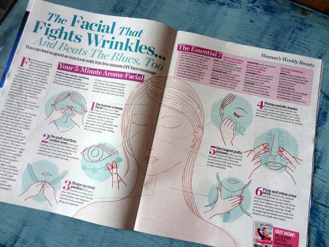 TrinaDalziel_FacialMassageMagazine