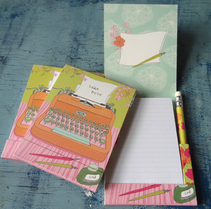 TrinaDalziel_MadisonPark_Notebooks
