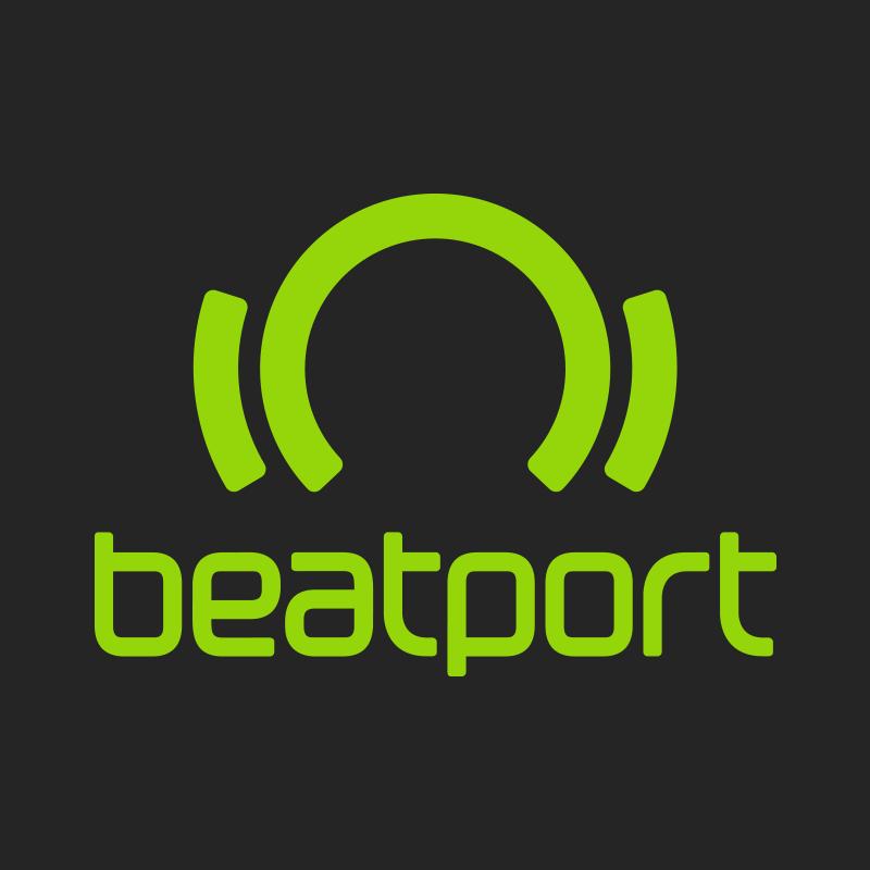 Beatport.png