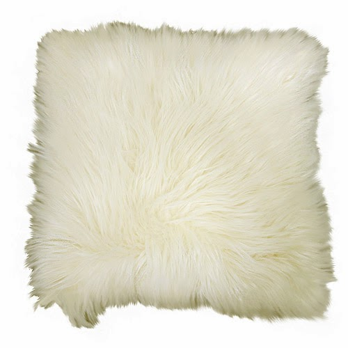 walmart faux fur pillow.jpg