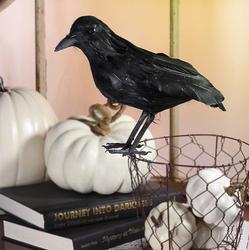 feathered_artificial_crow_medium.jpg