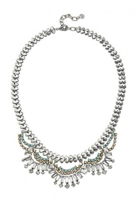 n537s_belle_necklace_hero.jpg