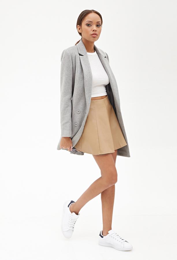 forever-21-faux-leather-skater-skirt-original-128801.jpg