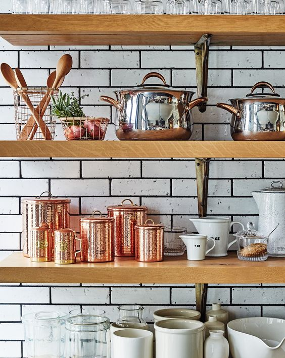 Our fixer upper kitchen plans gathered mercantile the for Does the furniture stay on fixer upper