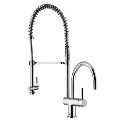 Vigo-Two-Handle-Single-Hole-Pot-Filler-Kitchen-Faucet-VG02006CH.jpg