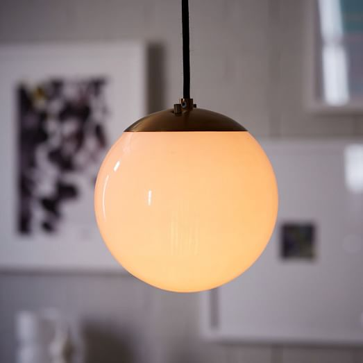 globe-pendant-milk-finish-c.jpg