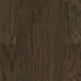 3. Flooring