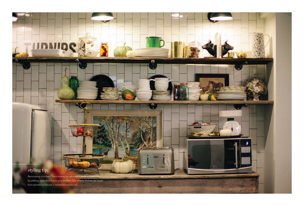 page 12 13  spread - kitchen-01.jpg