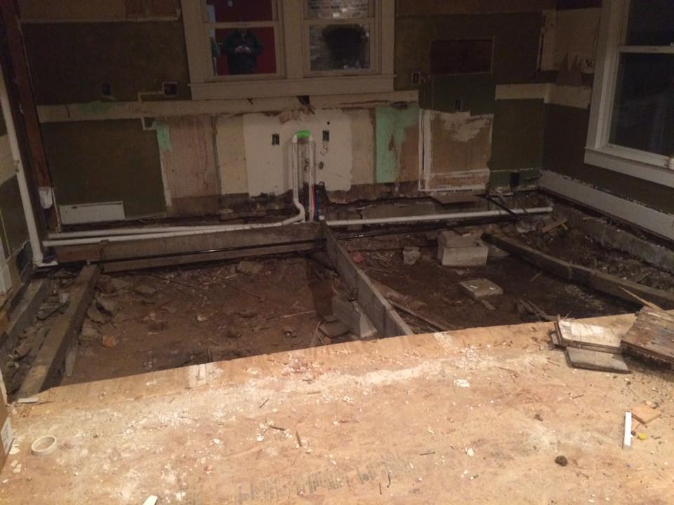kitchen- no floors and foundation.jpg