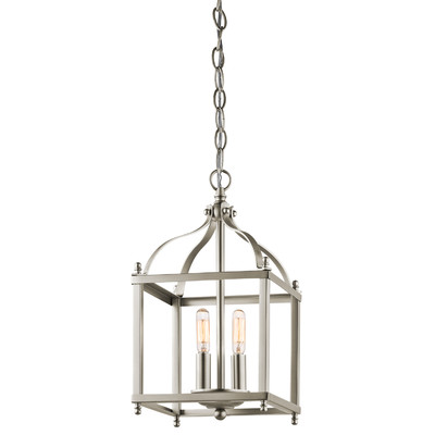 Bungalow-Rose-Bovill-2-Light-Foyer-Pendant.jpg
