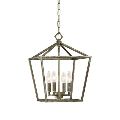 Millennium-Lighting-4-Light-Foyer-Pendant.jpg