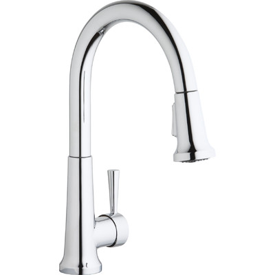 Elkay-Everyday-Single-Handle-Deck-Mount-Kitchen-Faucet.jpg