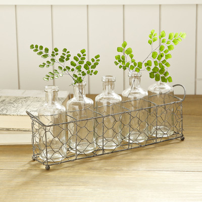 Birch-Lane-Penally-6-Piece-Glass-Bottle-Set.jpg