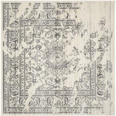Varick-Gallery%C2%AE-Sisemore-Ivory-Silver-Area-Rug.jpg