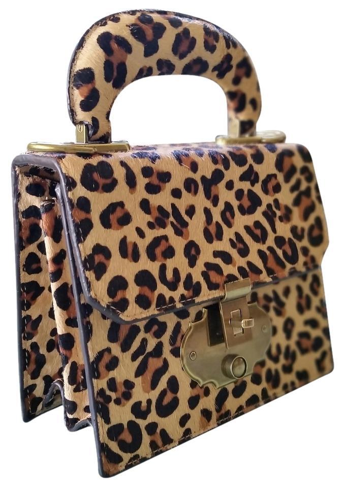anthropologie-miss-albright-cross-body-bag-leopard-print-2300910-0-0.jpg