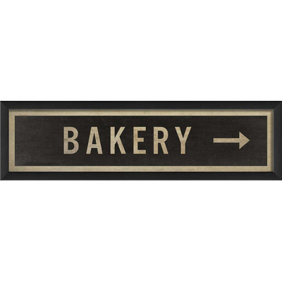 The-Artwork-Factory-Sign-Bakery-Right-Framed-Textual-Art.jpg