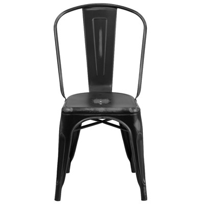 Varick-Gallery%C2%AE-Sigler-33.5-Side-Chair.jpg