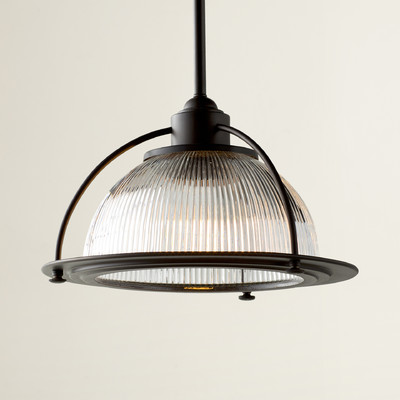 Trent-Austin-Design%C2%AE-Brickford-1-Light-Bowl-Pendant.jpg