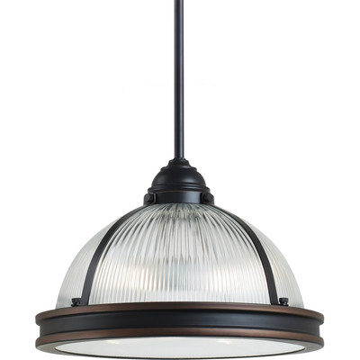 Trent-Austin-Design%C2%AE-Denton-2-Light-Pendant.jpg