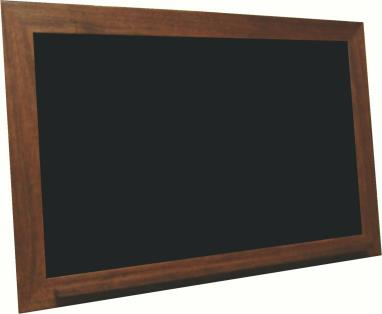 Chalkboards-Classic-Schoolhouse-2point5--element103.jpg